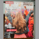 """Libro """"English B for the IB Diploma"""" - 9781108434812"""