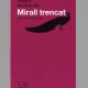 "Libro ""Mirall trencat"" - 9788473292245"