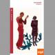 """Libro """"Antigone"""" - 978-2-7103-8141-9"""