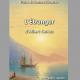 "Libro "" L'Étranger "" - 9781724827890"