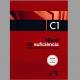 """Libro """"Nivell de suficiència - curs de llengua catalana"""" - 9788498047448"""
