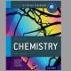 """Libro """" Chemistry """" - 9780198392125"""